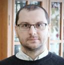 Piotr Kościelniak